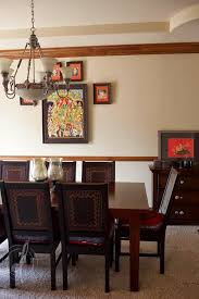 Small Picture 102 best Indian home decor images on Pinterest Indian interiors