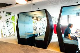 google office in world. Simple World Google Office In World Design Cool  Creative And Innovative   For Google Office In World