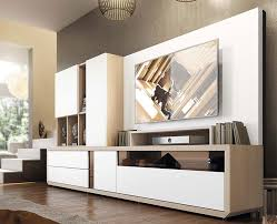 living room tv furniture ideas. living room u0026 hall furniture cabinets storage solutions modern garcia sabate wall system with cabinet shelving and tv unit tv ideas