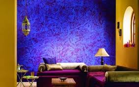 Small Picture ColourDrive How can you decorate your walls with Texture Painting