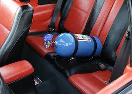 acura integra custom interior. kimballstock_aut 30 rk1953 01_preview acura integra custom interior