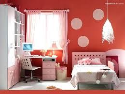 Decoration And Design Bedroom Design Decor Small Bedroom Room Interiors Design cursosfpo 36