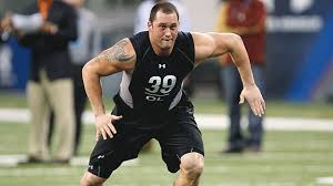 Offensive Smartest Espn Are Combine Linemen - Players The Wonders Indeed Wonderlic At
