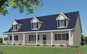 modular homes cape cod covington home floor plan 10