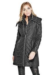 jade puffer jacket guess uk guess apparel promo code guess 100 tavia er
