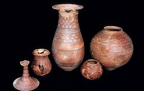 harappan pottery short paragraph essay on harappan pottery essay harappan pottery