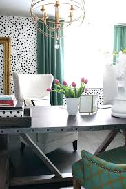 Awesome home office decorating Furniture Home Office Decorating Ideas Pinterest Awesome Comfortable Quiet Beautiful Room Wonderful Decor Cool Decoration Ideas Decorating Themes Design Modern New Tall Dining Room Table Thelaunchlabco Home Office Decorating Ideas Pinterest Awesome Comfortable Quiet
