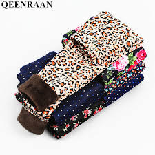 Aliexpress.com : Buy <b>Autumn Winter</b> Baby <b>Girls Leggings</b> 2019 ...