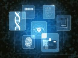 Biometric Technology Bank Of Montreal Brings Biometric Mobile Authentication To