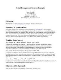 more 21 cover letter template for free resume website builder gethook with 79 wonderful best free resume builder free resume website builder