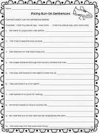 Best     Writing games ideas on Pinterest   Writing games for kids     ESL Printables Best     Writing activities ideas on Pinterest   Fun writing activities   Homework ideas and Narrative writing kindergarten