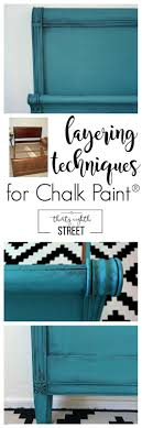 painted furniture colors. best 25 turquoise painted furniture ideas on pinterest distressed wood distressing and colors