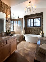 Luxurious Bathrooms Luxurious Bathrooms By Applying Indian Style Latin Dance Forever