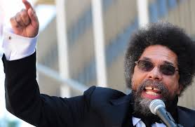 no cornel west is not an anti semite the forward no cornel west is not an anti semite