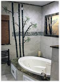 Decorative Tile Designs Decorative ceramic tile custom hand made tile Tiles with Style 83