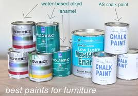 best paint for furniturePaint For Furniture  Inspire Home Design