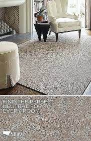 artisan home rug for corating ias inspirational best area rugs images on de luxe goods artisan home