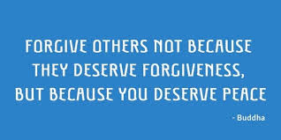 Quotes For Forgiveness Extraordinary Buddha Forgiveness Quotes Motivation SuccessStory