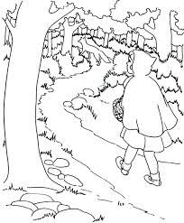 boston red sox coloring pages red coloring pages red coloring pages red coloring pages red riding