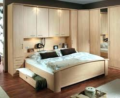 bedroom furniture design ideas. Small Space Bedroom Furniture Ideas Design Living Room Spaces I
