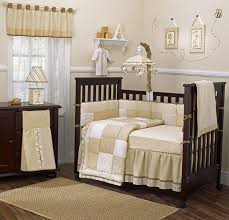 rustic crib furniture. Furniture: Modern Babies Furniture Rustic Crib