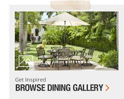 dining browse gallery2