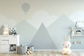 tips to create a gender neutral nursery