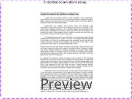 observation essay ideas co observation essay ideas