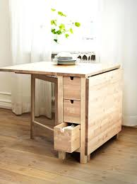 office furniture ikea. interesting ikea office furniture ikea uk finest and drafting table  also with tables australia to office furniture ikea