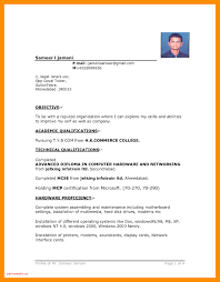 Top Result 15 Awesome Resume Template Download Microsoft Word Photos