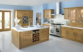 Contemporary Kitchen Units Fitted Kitchens Kitchen Units Worktops At Homebase