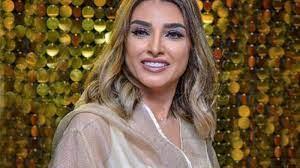 إبنة روجينا تُسحر المتابعين بجمالها في أحدث ظهور.. - السياسي