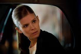 During the first season of netflix's political thriller house of cards, intrepid reporter zoe barnes was the viewers' entry point into the convoluted, cutthroat world of d.c. Kate Mara Makes Her Mark With Breakout Role In Netflix S House Of Cards The Washington Post