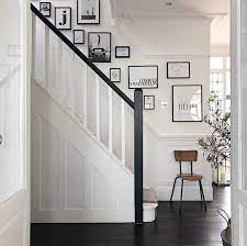 17 clever hallway stairs and landing