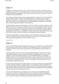 best essay help xerxes dissertation buy buy essay help 123 coursework pay
