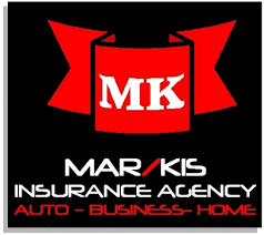 General Insurance Quotes