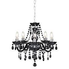 ceiling lights black round chandelier the crystal chandelier large crystal chandelier outdoor chandelier hallway chandelier