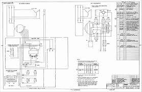 generator wiring diagram best of electric generator diagram image generator wiring diagram unique an generator wiring diagram fresh rv power converter wiring images of generator