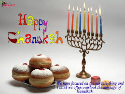 best 25 what is hanukkah ideas on jewish hanukkah hanukkah traditions and what is a menorah