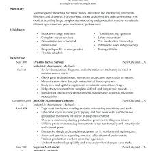 maintenance worker resume building maintenance worker resume lovely ideas job description