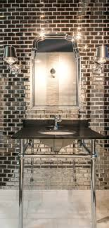 antique mirror backsplash uk tiles glass tile antiqued new glass mirror tiles