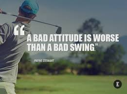 Golf Quotes Stunning Golf Quotes To Lift You Up