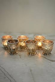 full size of candle holder awesome glass bowl candle holders glass bowl candle holders awesome