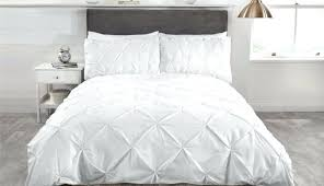 full size of yellow and grey comforter sets queen crib bedding uk white set quilt per