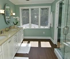 flooring over tile in the bathroom really good bathroom design mesmerizing brown tile paint painting porcelain