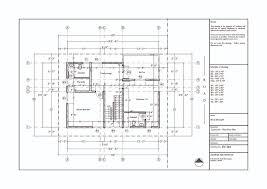 Draw Your Own Plan  Frank Lloyd Wright FoundationFrank Lloyd Wright Floor Plan