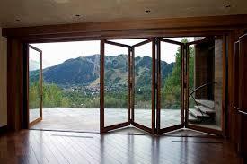 innovative exterior glass doors door sliding glass exterior doors with top sliding doors