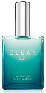 Clean <b>Rain</b> туалетная <b>вода</b> для женщин — где купить, цены ...