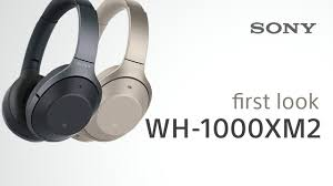 sony wh 1000xm2. wh-1000xm2 headphones \u2013 new from sony wh 1000xm2 o