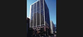 The Arden Group Mellon Bank Center